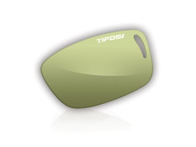 faa526d09a9 Tifosi Sunglass Lense Replacements