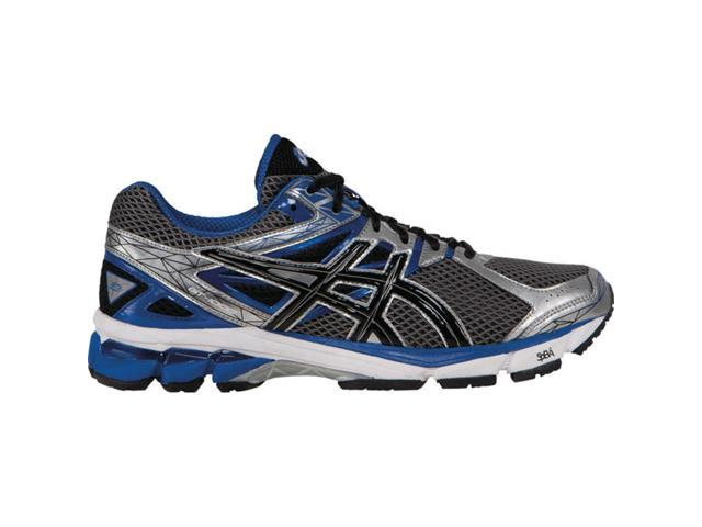 Buy asics gt 1000 mens gold > Up to OFF66% Discounted