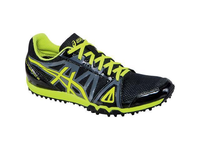 Asics Men S Hyper Xcs Cross Country Shoe