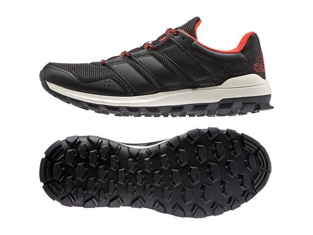 adidas outdoor 2015 s slingshot trail running shoe