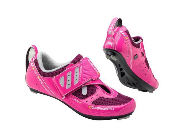 louis garneau 2016 s tri x speed ii triathlon