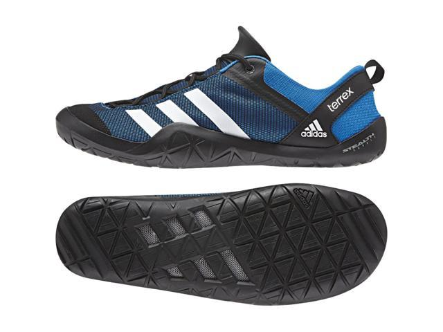 water shoes for sports authority 28 images adidas