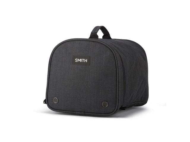 Smith Optics Helmet Bag - H-WBAG16