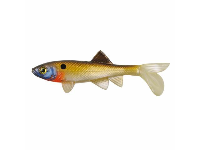 Berkley 1280565 Havoc Sick Fish, 4