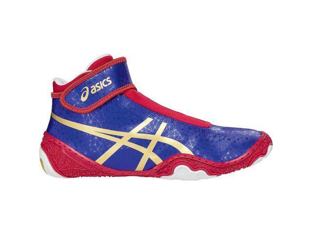 asics wrestling shoes dubai sale