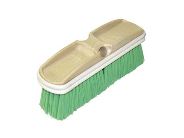 Nylex Wash Brush, 10 In.