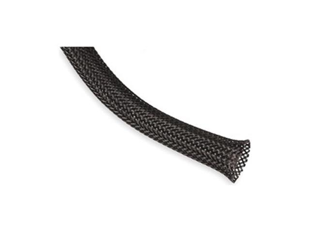 Sleeving, 1 3/4 In Expandable, 10 Ft