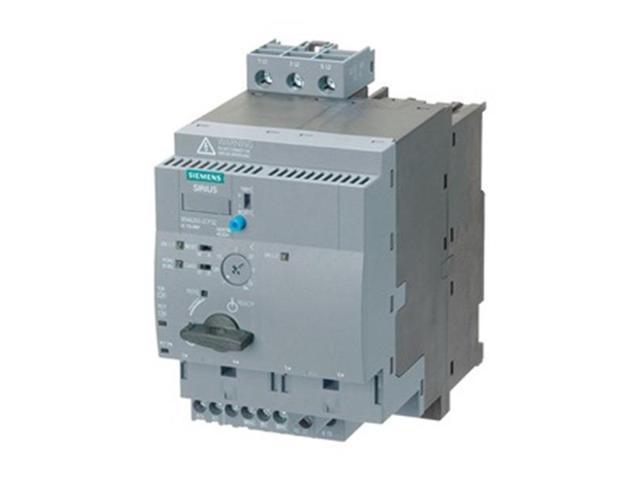 Iec Motor Starter Reversing110 240v 0 4a