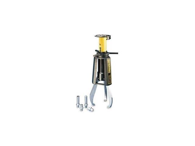 Hydraulic Puller Philippines : Hydraulic puller set ton cap pc newegg