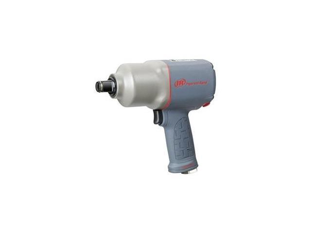 Air Impact Wrench, 3/4 In. Dr., 6300 rpm