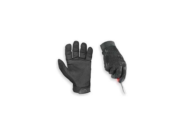 Mechanix Wear MG-55-010 MECHANIX GLV COVERT LG
