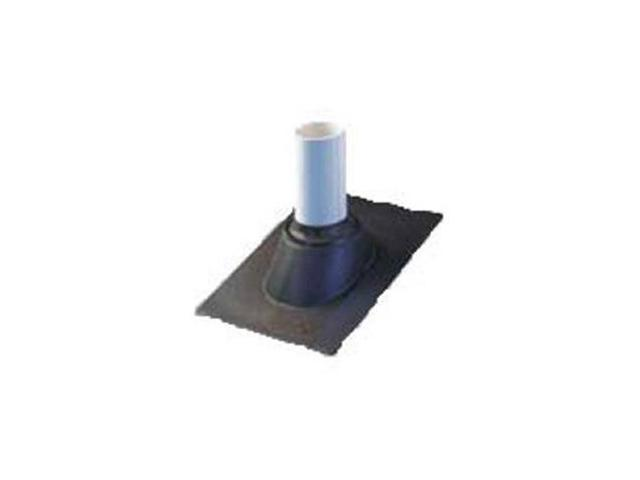 Oatey Company 4in. Thermoplastic Roof Flashing  11891