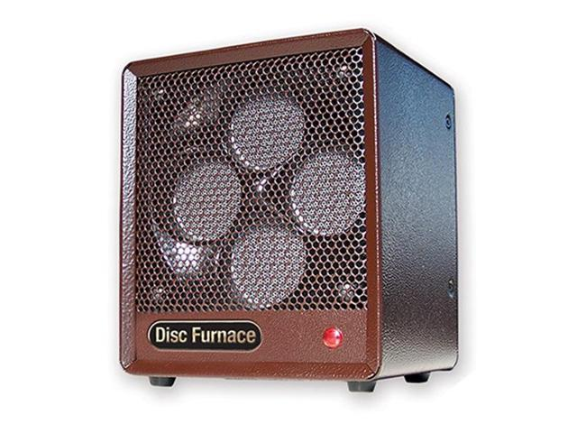 1500W Orig Disc Heater