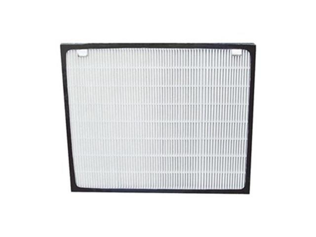 Replacement Filter, HEPA/Carbon, 2HPB8 & 9