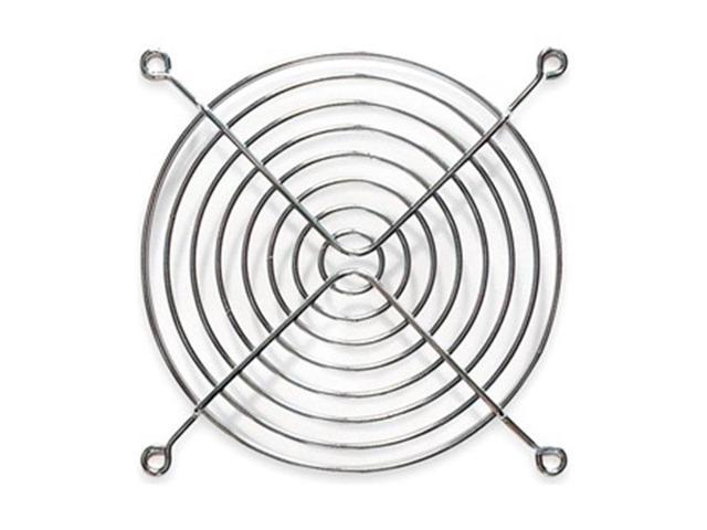 Airmaster Fan Wiring Diagram Com