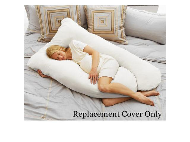 Today's Mom Cozy Comfort Replacement Cover