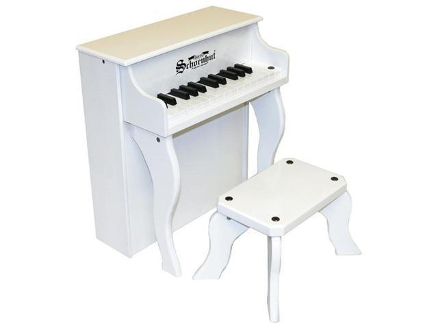 Schoenhut 25 Key Elite Spinet Piano