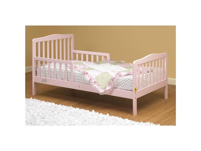Orbelle Toddler Bed