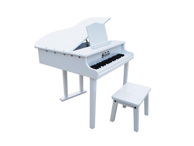 Schoenhut 37 Key Concert Grand