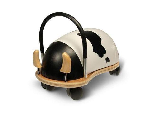 Prince Lionheart Small Wheely Bug