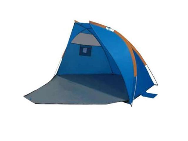 Gigatent Sand Castle Tent