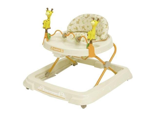 Baby Trend Trend Walker Kiku