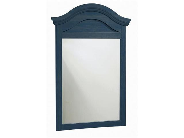 South Shore Furniture Summer Breeze Mirror