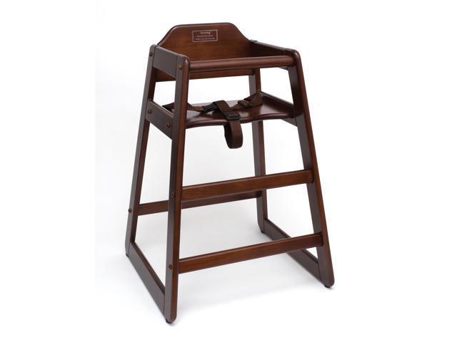 Lipper High Chair