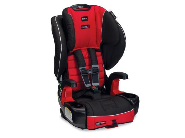 britax frontier clicktight booster car seat. Black Bedroom Furniture Sets. Home Design Ideas