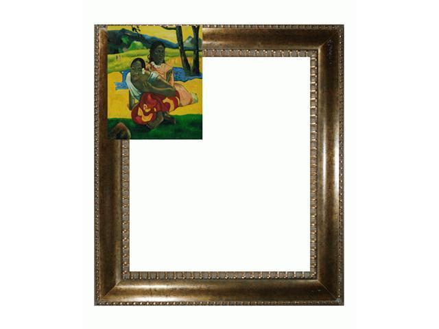 Gauguin Paintings: