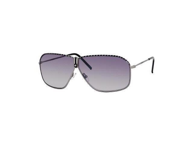 Carrera Funky/S Sunglasses