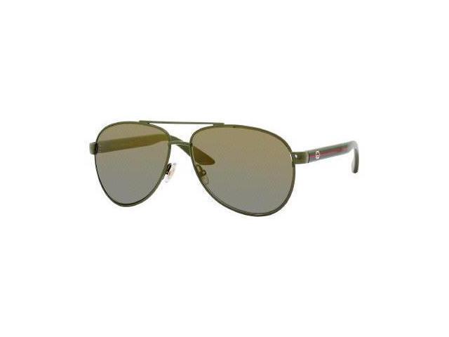 Gucci 2898/S Sunglasses