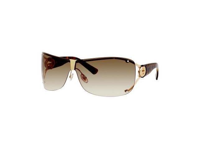Gucci 2807/S Sunglasses