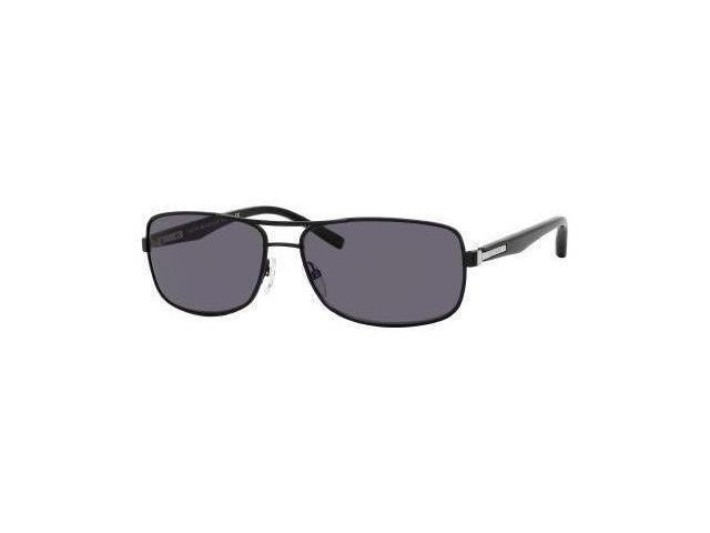 Tommy Hilfiger T_hilfiger 1013/S Sunglasses