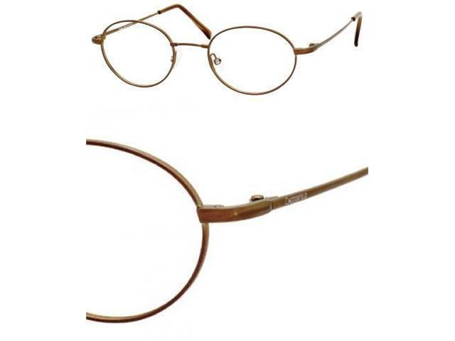 Chesterfield 688 Eyeglasses-In Color-Matte Brown-Size-49/20/145