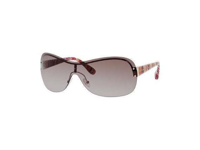 Marc by Marc Jacobs MMJ 241/S Gradient Sunglasses
