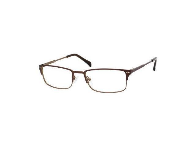 Glasses Frames Under 150 : Chesterfield 17 XL Eyeglasses-In Color-Brown-Size-58/19 ...