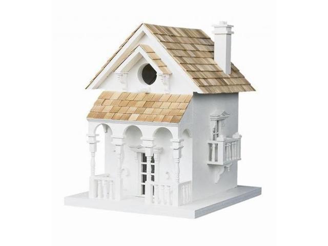 Home Bazaar Honeymoon Cottage With Bracket - HB-2017