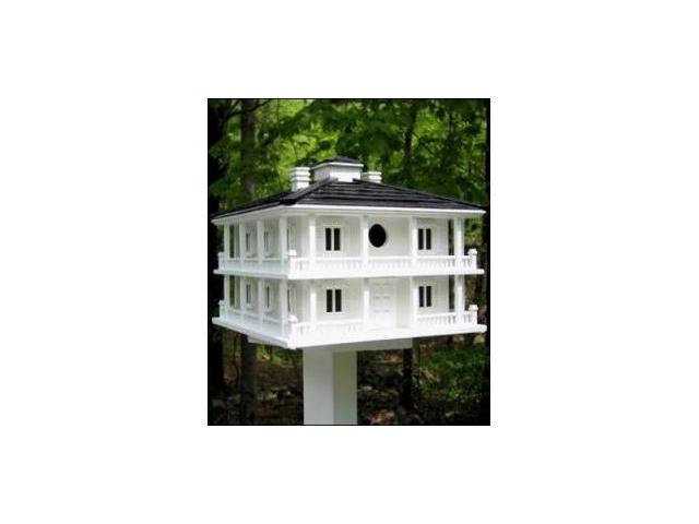 Home Bazaar Clubhouse Birdhouse