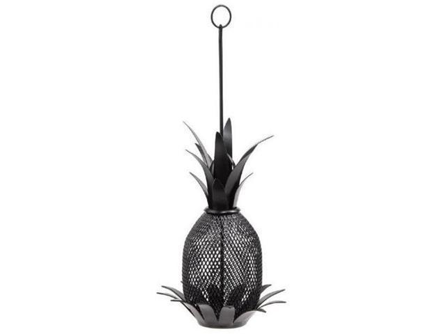 ACHLA Pineapple Bird Feeder - VBF-01