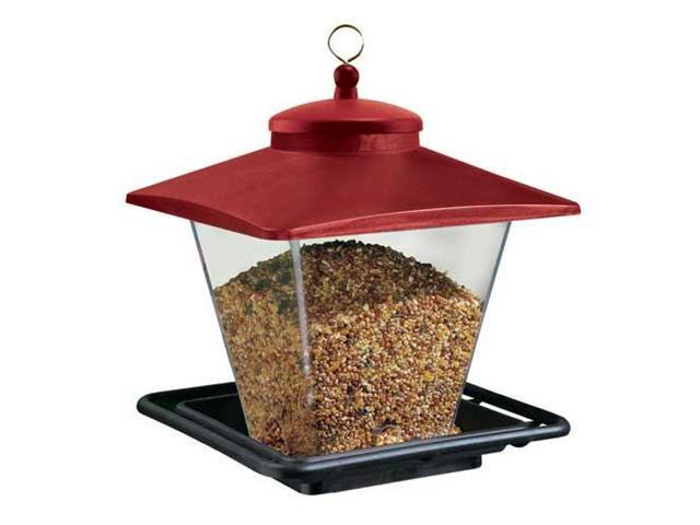 Heritage Farms Cafe Feeder