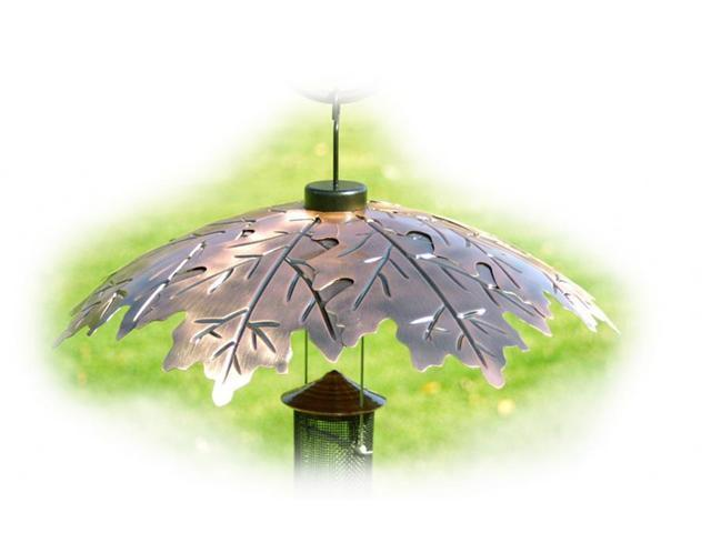 Woodlink Weather Shield