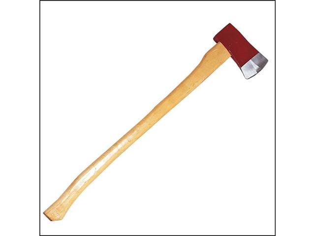 Stansport P-20 Wood Long Handle Axe - 4 Lbs.
