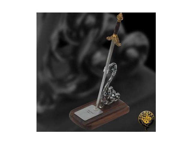 CAS Hanwei Qing Sword Mini