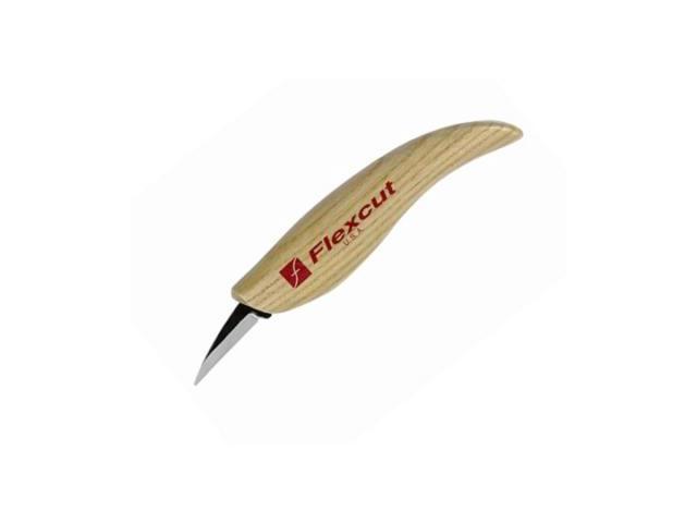 Flexcut Detail Knife