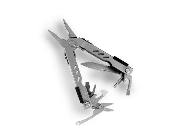 GerberTool Compact Sport - Multi-Plier 400