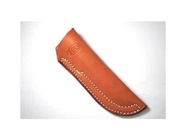Fallkniven Knives Leather sheath for HK9