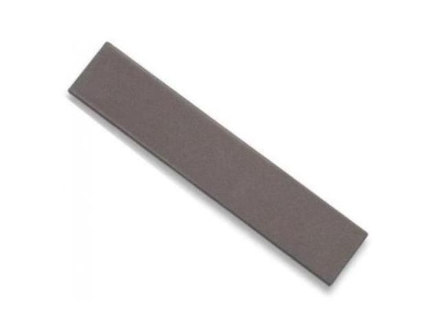 Spyderco Pocket Stone - Medium Grit