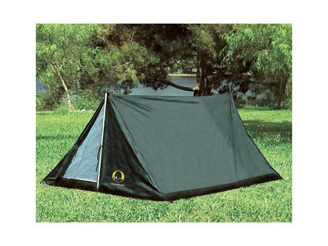 STANSPORT 713-84-B Scout Backpack Tent