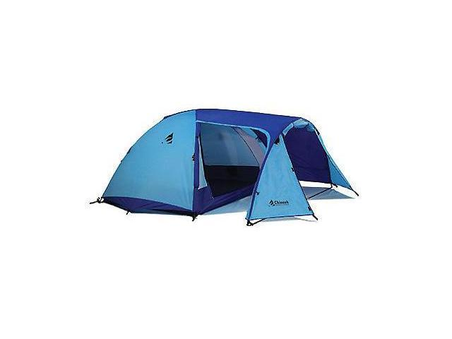 Chinook Whirlwind 3 Person Tent